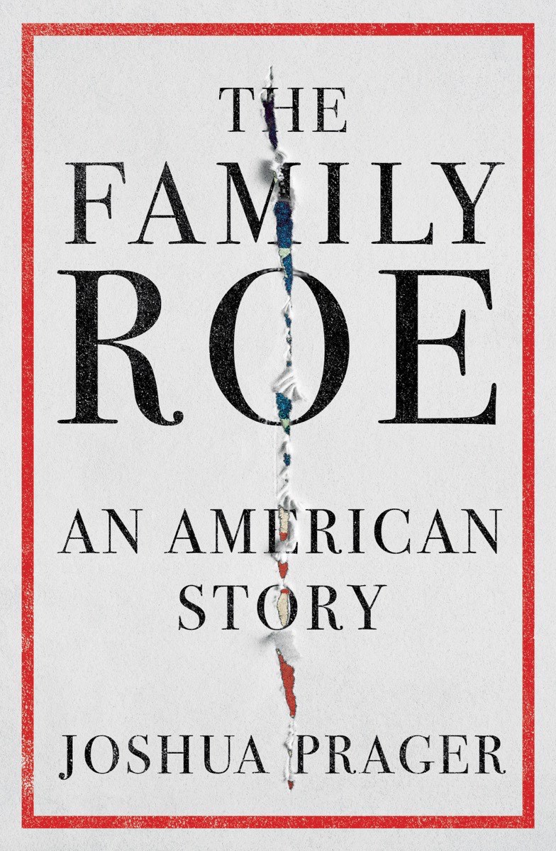 The Family Roe cover image